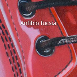 Anfibio2_P