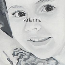 Arianna2_P