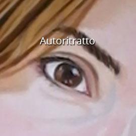 Autoritratto2_P