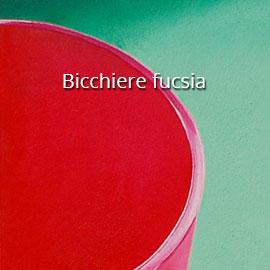Bicchiere_fucsia2_P