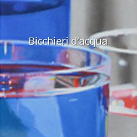 Bicchieri_acqua2_P