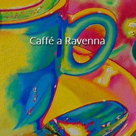 Caffe_a_Ravenna2_2011_P