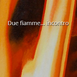 Due_fiamme2_2011