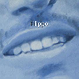 Filippo2_P