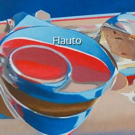 Flauto2_P
