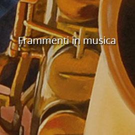 Frammenti_P