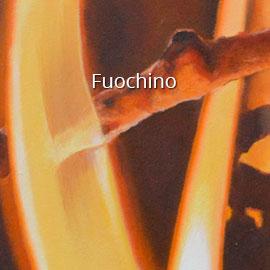 Fuochino2_P