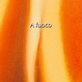 Fuoco2n_P