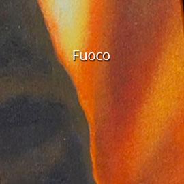 Fuoco_22_P