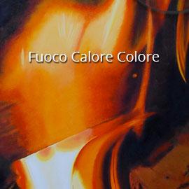 Fuoco_Calore_Colore2_P