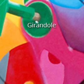 Girandole2_P