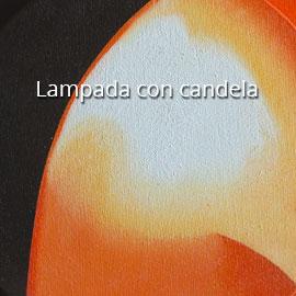 Lampada_P