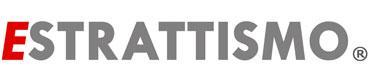 Logo_Estrattismo