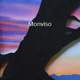 Monviso2_P