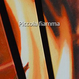 Piccola_Fiamma2_P