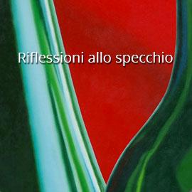 Riflessioni_2010