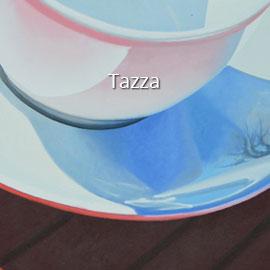 Tazza2_P