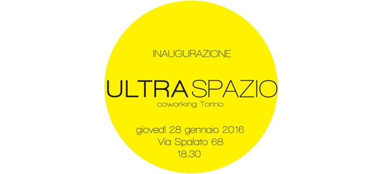 ULTRASPAZIO_770x350