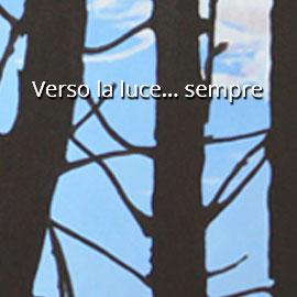 Verso_la_luce2_P